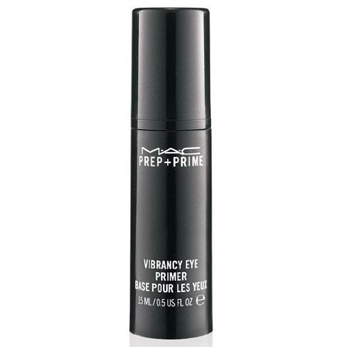 MAC Cosmetics MAC Prep + Prime Vibrancy Eye Primer