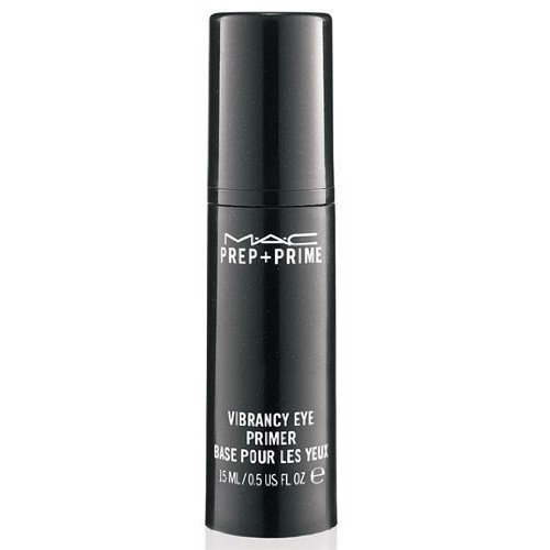 M.A.C Cosmetics Prep + Prime Vibrancy Eye Primer