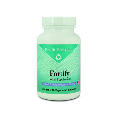 Pacific Biologic Fortify 90 vcaps