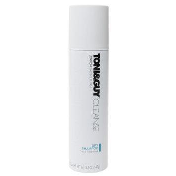 TONI&GUY Dry Shampoo