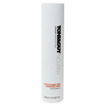 TONI&GUY Conditioner for Damaged Hair - 8.45 oz