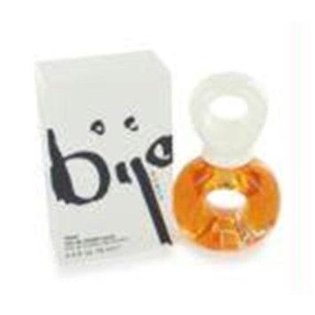 BIJAN by Bijan Eau De Toilette Spray 1 oz