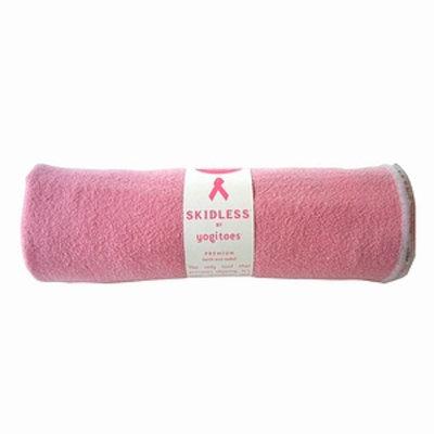 Yogitoes SKIDLESS Mat Sized Towel