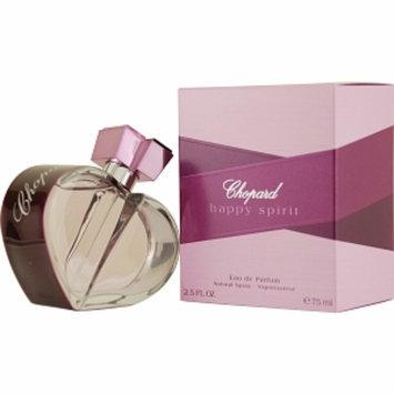 Chopard Happy Spirit Eau de Parfum, 2.5 fl oz