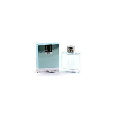Alfred Dunhill Dunhill Fresh by  After Shave 3. 4 oz