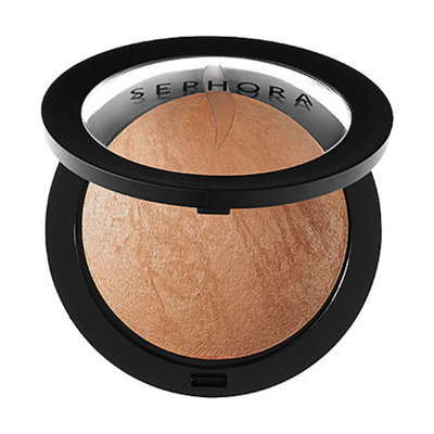 SEPHORA COLLECTION MicroSmooth Baked Foundation Face Powder