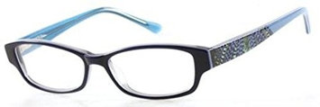 Candies C Frankie Prescription Eyeglasses
