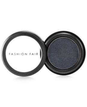 Fashion Fair Eyeshadow - Soul Ice Collection