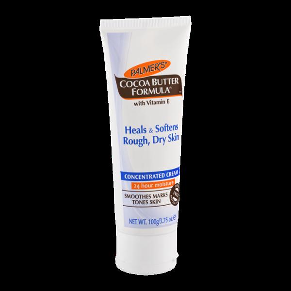 Palmer's Cocoa Butter Formula with Vitamin E Concentrated Cream