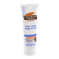 Palmer's Cocoa Butter Formula with Vitamin E Concentrated Cream