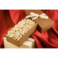 Colossal California Pistachios Gift Box - By Superior Nut Company ®