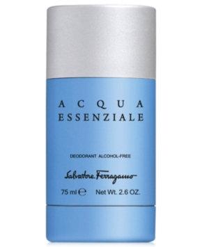 Salvatore Ferragamo Acqua Essenziale Deodorant Stick