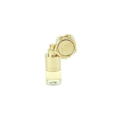Viktor & Rolf Eau Mega Eau De Parfum Spray - 30ml/1oz by