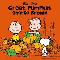 Peanuts' Charlie Brown