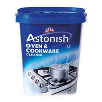 Rohl Astonish Fireclay And Porcelain Sink Cleaner - ASTONISH