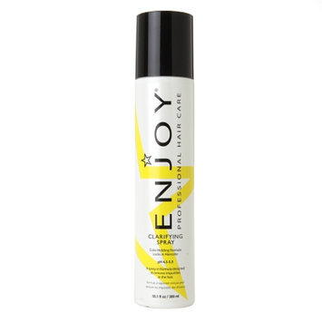 Enjoy Professional Hair Care Clarifying Spray