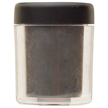 Pop Beauty POP Beauty Pure Pigment, Matte Black, .14 oz