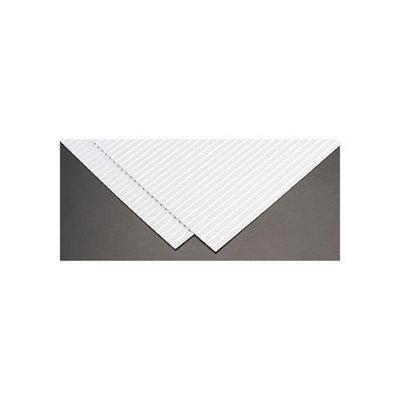 PS-27 Corrugated Siding Sht 1:16(2)