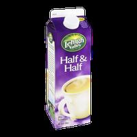 Lehigh Valley Dairy Farms Half & Half