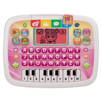 Vtech Magic Light Tablet (Pink) - 1 ct.