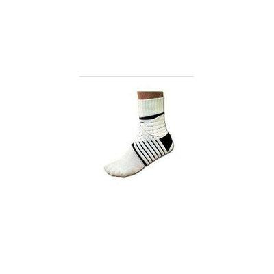 Pro-Tec PTANKLEWRAPSM Ankle Wrap - Small
