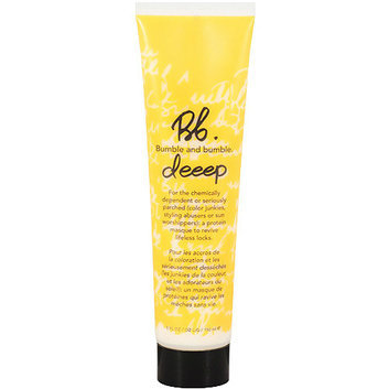 Bumble and Bumble Deep Protein Masque