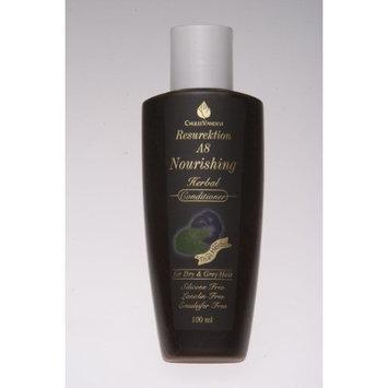 Chuleevandevi Resurection A8 Nourishing Herbal Conditioner