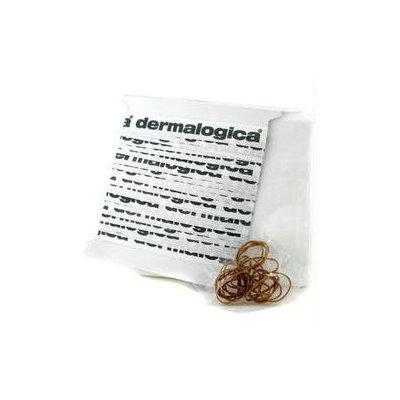 Dermalogica Thermal Stamp Salon Size - 1set
