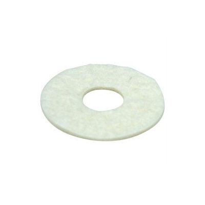 Kaz Incorporated 6-Count Replacement Aromatic Inhalant Pads