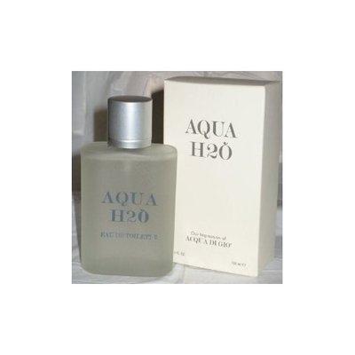Preferred Fragrance inc Aqua H20