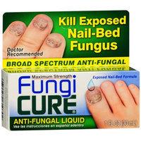 FungiCure Antifungal Liquid