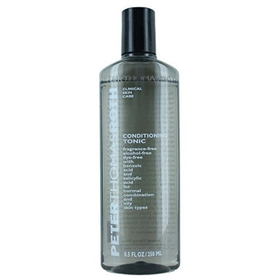 Peter Thomas Roth Conditioning Tonic 8 oz (237 ml)