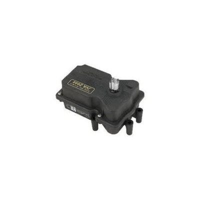 Zodiac R0411900 Actuator With 75 Ft. Cord