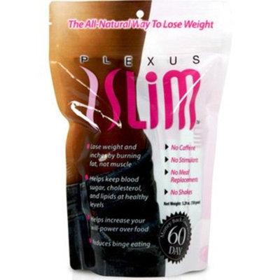 Plexus Slim - 30 Packets