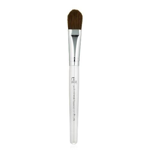 e.l.f. Cosmetics Foundation Brush