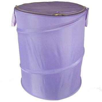 Redmon The Original Bongo Bag - Lavender