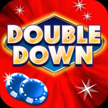 Double Down Interactive DoubleDown Casino