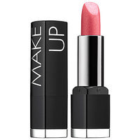 MAKE UP FOR EVER Rouge Artist Lipstick Collection