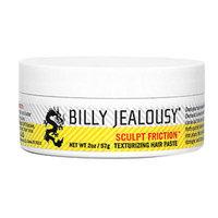 Billy Jealousy Sculpt Friction Texturizing Hair Paste