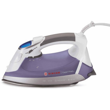 Singer SINGER Expert Finish Steam Iron
