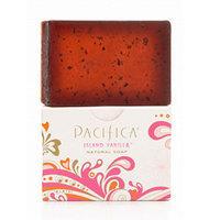 Pacifica Island Vanilla Bar Soap