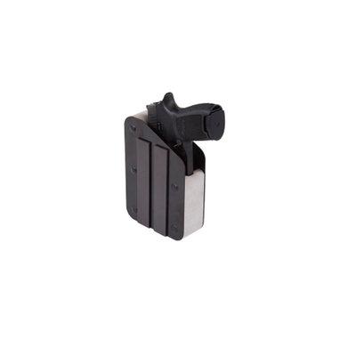 Altus Brands Single Gun Pistol Magnetic Strip RAC