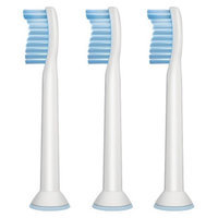 Philips Sonicare HX6013/64 ProResults Standard Replacement Brush