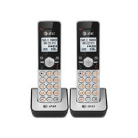 AT & T CL80103-(2 Pack) Handset / Charger