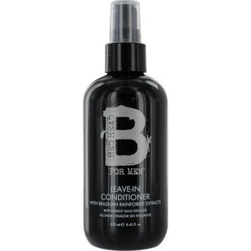Bed Head For Men Leave-In Conditioner
