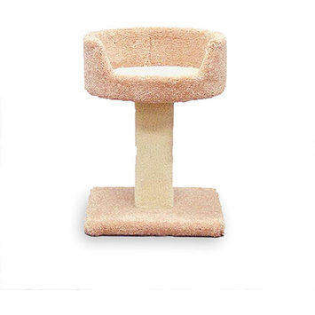 Classy Kitty Cat Furniture 23