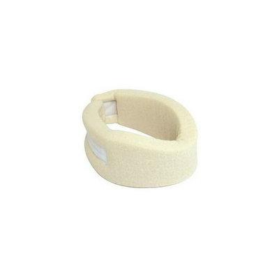 Mabis 631-6057-0044 Universal Firm Foam Cervical Collar - 4 Inch