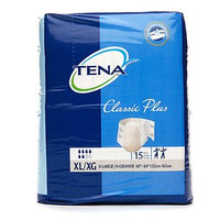 Tena Serenity Classic Plus Briefs