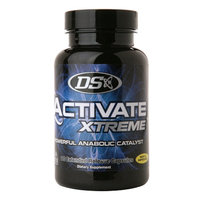 Driven Sports Activate Xtreme Testosterone