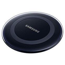 Samsung Black Sapphire Wireless Charging Pad